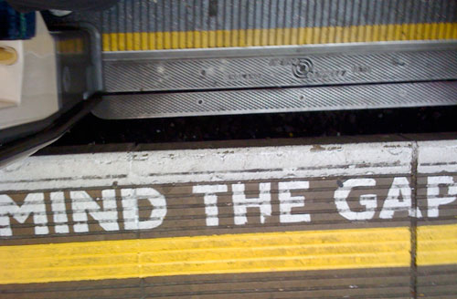 mind-gap2